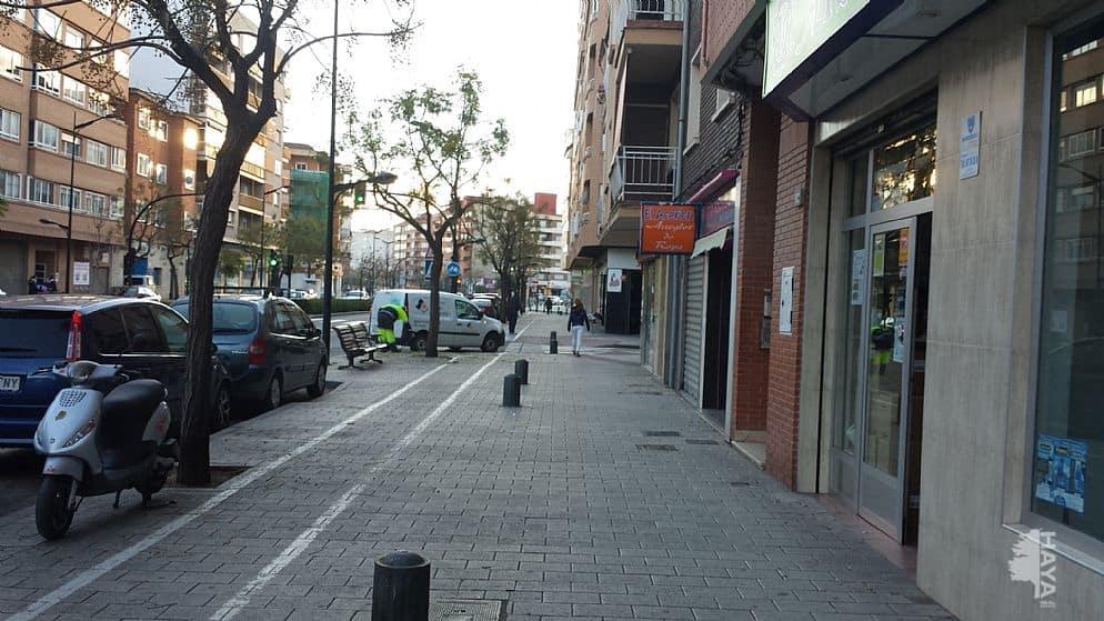 Piso en venta en Albacete, Albacete, Calle la Roda, 66.408 €, 3 habitaciones, 2 baños, 74 m2