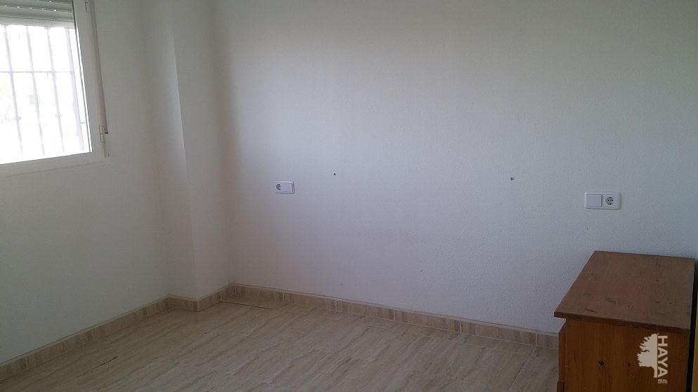 Piso en venta en Elche/elx, Alicante, Calle Armada Española, 64.969 €, 3 habitaciones, 2 baños, 77 m2