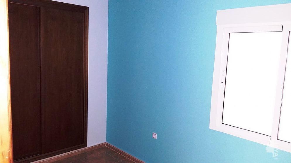 Piso en venta en Almoradí, Alicante, Calle Rafael Alberti, 58.715 €, 2 habitaciones, 4 baños, 81 m2