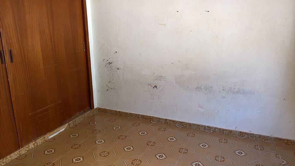 Piso en venta en Rojales, Alicante, Avenida de Alicante, 34.651 €, 3 habitaciones, 2 baños, 85 m2