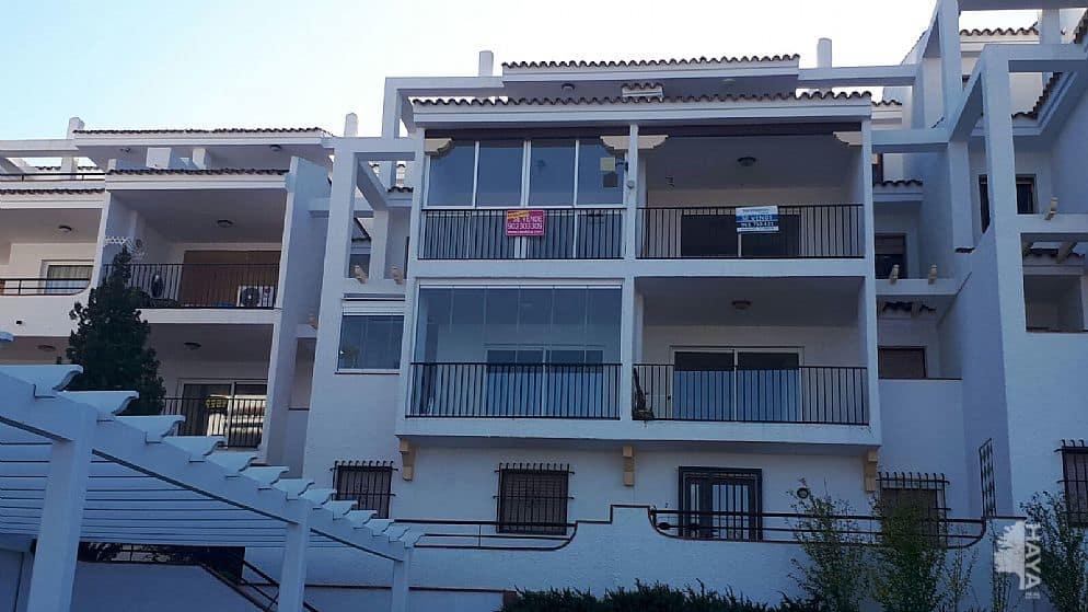 Piso en venta en Monte Pego, Pego, Alicante, Calle Margaritas, 91.737 €, 2 habitaciones, 3 baños, 76 m2