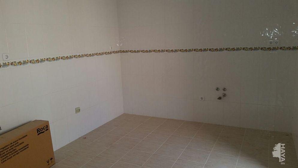 Piso en venta en Corvera, Murcia, Murcia, Calle Baleares, 78.742 €, 3 habitaciones, 4 baños, 110 m2
