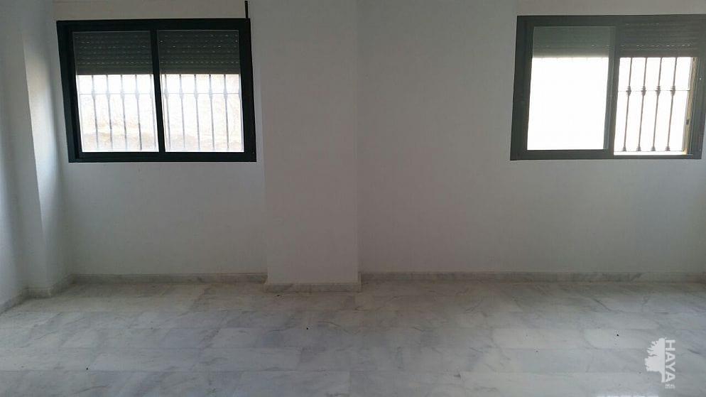 Piso en venta en Corvera, Murcia, Murcia, Calle Baleares, 62.037 €, 3 habitaciones, 4 baños, 87 m2