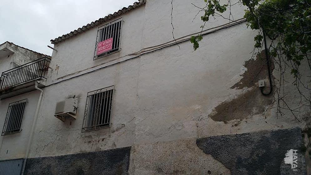 Piso en venta en Cogollos de la Vega, Granada, Calle Morales, 52.915 €, 3 habitaciones, 1 baño, 74 m2