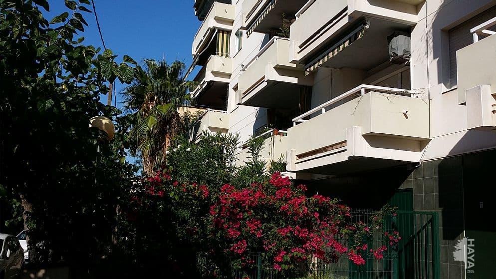 Piso en venta en Salou, Tarragona, Calle Nort, 164.621 €, 3 habitaciones, 2 baños, 116 m2