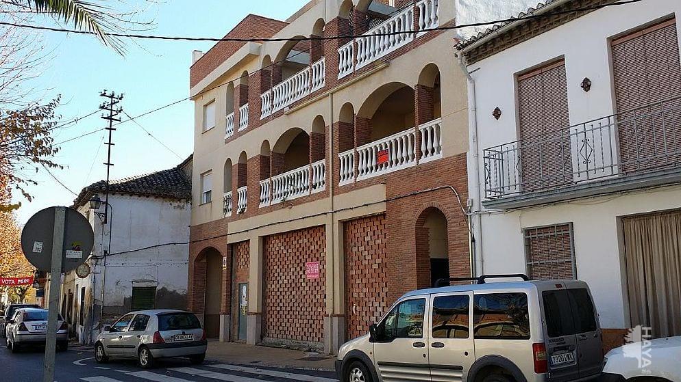 Parking en venta en Vegas del Genil, Granada, Calle Real, 8.857 €, 33 m2