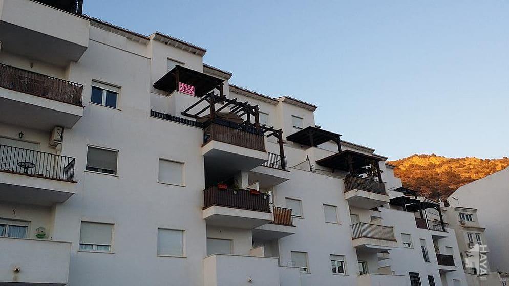 Piso en venta en Padul, Granada, Calle Pablo Iglesias, 132.789 €, 3 habitaciones, 2 baños, 157 m2