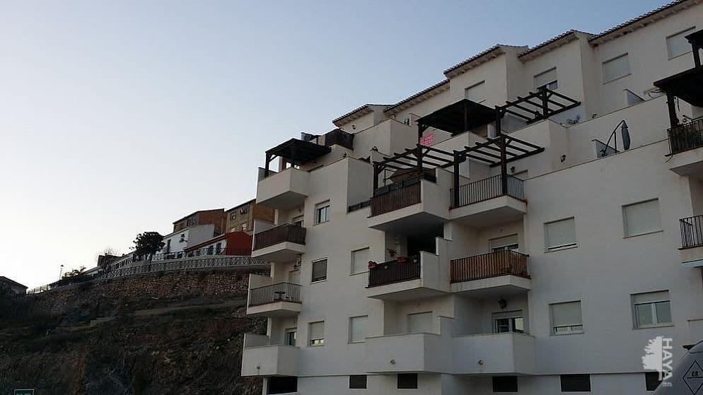 Piso en venta en Padul, Granada, Calle Pablo Iglesias, 159.368 €, 4 habitaciones, 2 baños, 159 m2