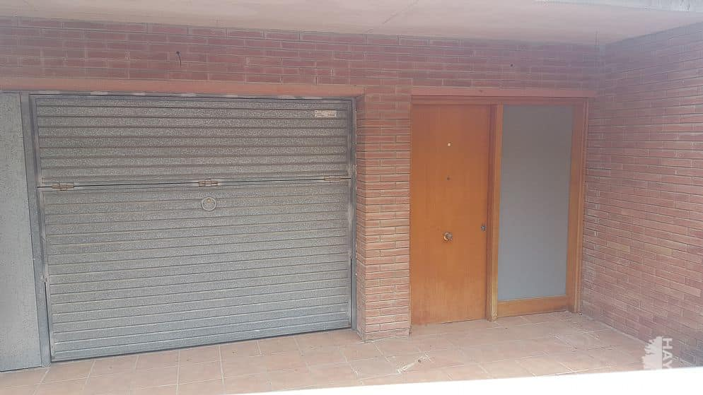 Casa en venta en Sant Cugat del Vallès, Barcelona, Calle Doctor Modrego, 242.928 €, 3 habitaciones, 6 baños, 201 m2