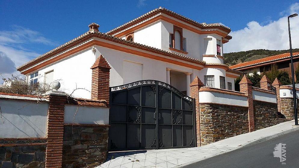 Casa en venta en Urbanización El Puntal, Padul, Granada, Calle D-1 (urbanización El Puntal), 208.827 €, 4 habitaciones, 2 baños, 270 m2