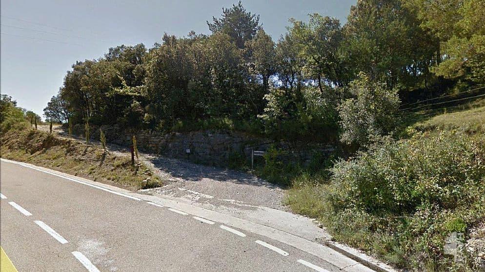Suelo en venta en Montagut I Oix, Girona, Calle Finca Camporiol, 63.986 €, 260000 m2