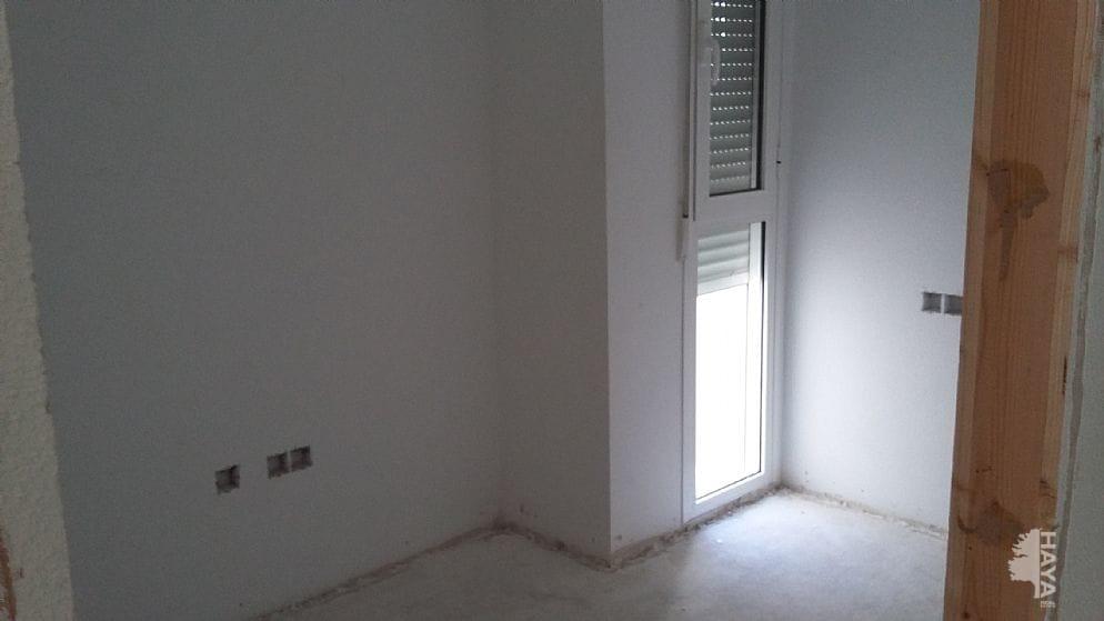 Piso en venta en Piso en San Vicente del Raspeig/sant Vicent del Raspeig, Alicante, 62.066 €, 2 habitaciones, 2 baños, 53 m2