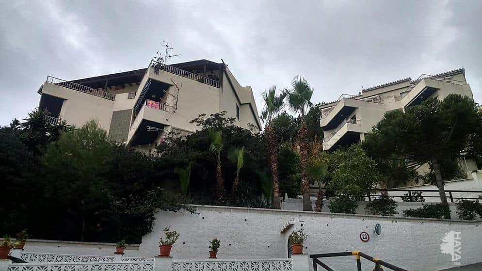 Piso en venta en Marina del Este, Almuñécar, Granada, Calle Miramar, 138.620 €, 2 habitaciones, 1 baño, 85 m2