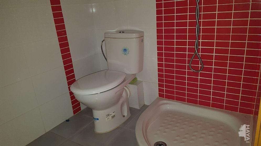 Piso en venta en Piso en Gandia, Valencia, 141.168 €, 3 habitaciones, 1 baño, 77 m2