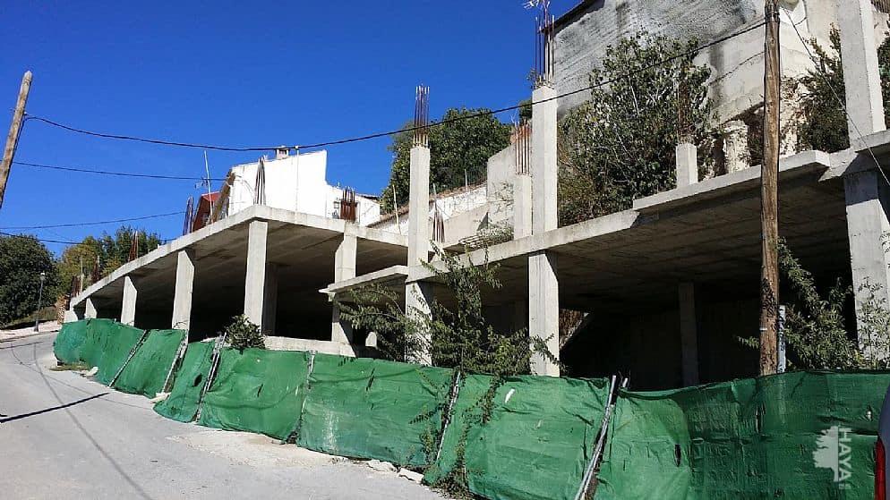 Piso en venta en Calicasas, Granada, Calle Escalerón, 620.397 €, 1 habitación, 1 baño, 1129 m2