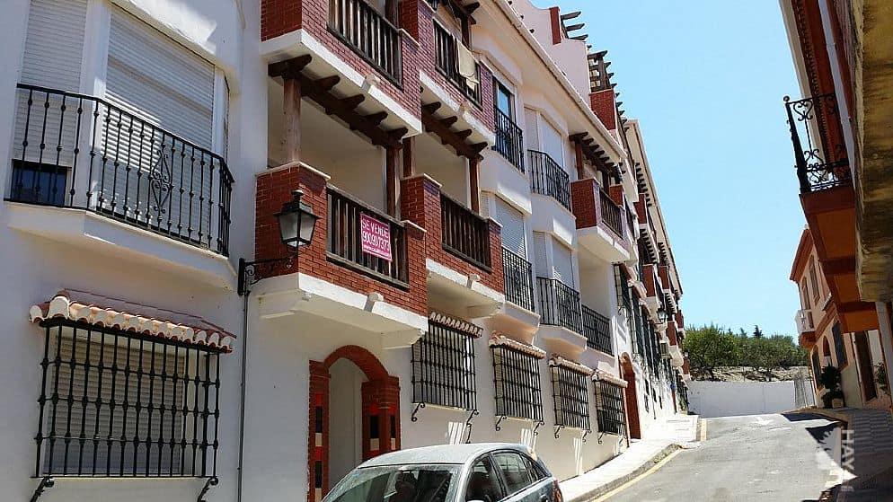 Piso en venta en Itrabo, Granada, Calle Cuesta del Coronel, 73.936 €, 2 habitaciones, 1 baño, 84 m2