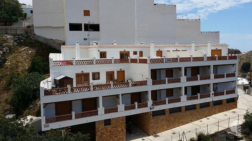 Piso en venta en Polopos, Granada, Calle El Cuarto, 153.415 €, 3 habitaciones, 2 baños, 89 m2