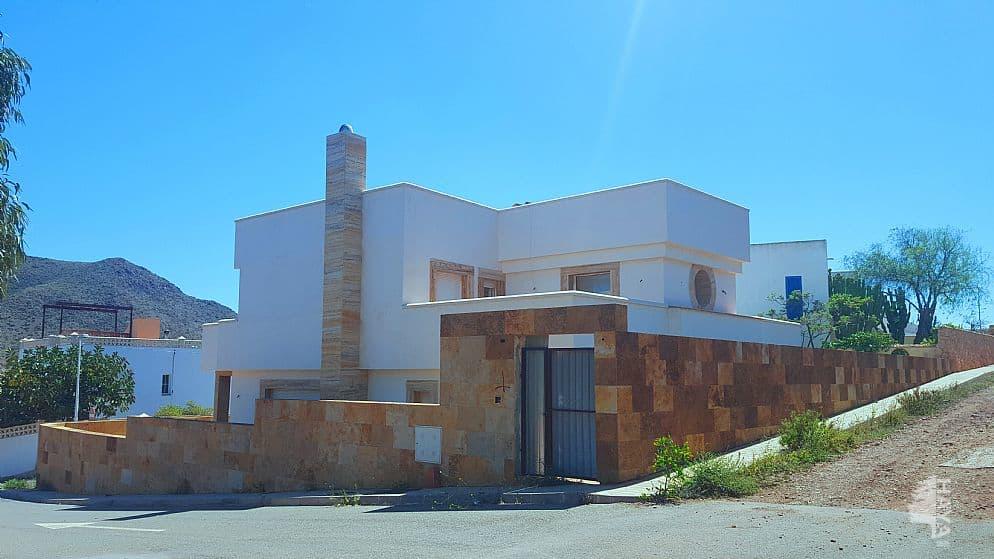 Piso en venta en San José, Níjar, Almería, Calle Alboran, 376.132 €, 4 habitaciones, 4 baños, 304 m2