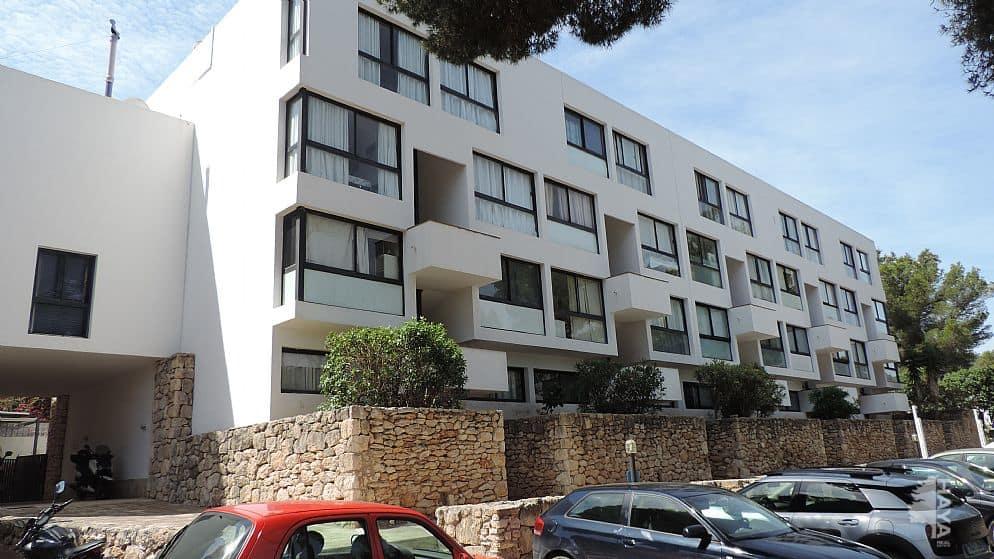Piso en venta en Santa Eulalia del Río, Baleares, Calle París, 268.634 €, 3 habitaciones, 2 baños, 106 m2