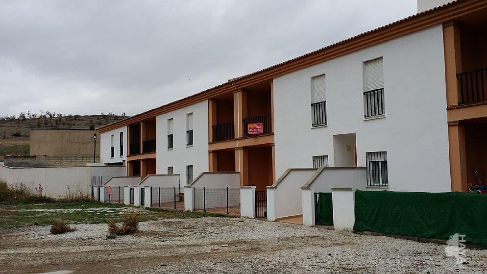 Piso en venta en La Malahá, Granada, Calle Santa Paula, 52.971 €, 1 habitación, 1 baño, 74 m2