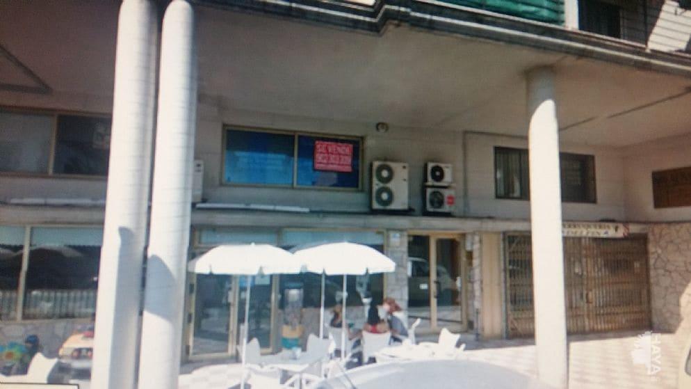 Oficina en venta en Oficina en Malgrat de Mar, Barcelona, 45.375 €, 53 m2