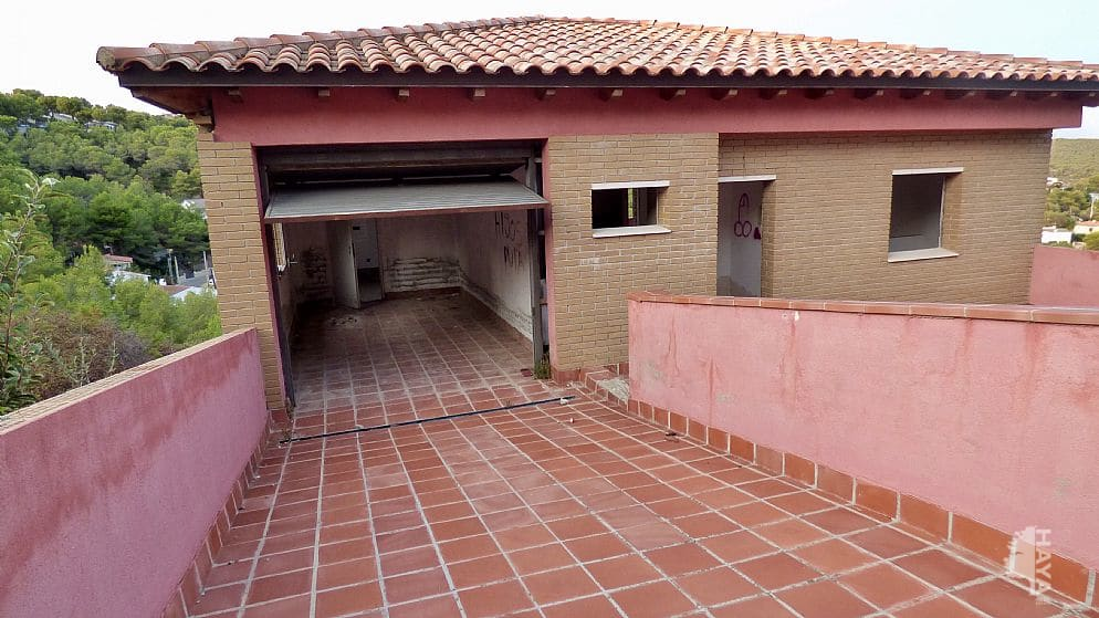 Casa en venta en Masia Sant Antoni, Cunit, Tarragona, Carretera Cristantem, 290.900 €, 3 habitaciones, 2 baños, 234 m2