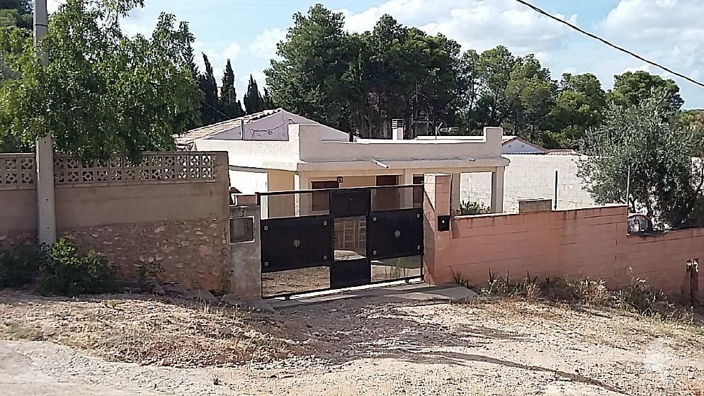 Casa en venta en Catadau, Catadau, Valencia, Calle Lloma Molina 10a, 76.000 €, 3 habitaciones, 1 baño, 147 m2