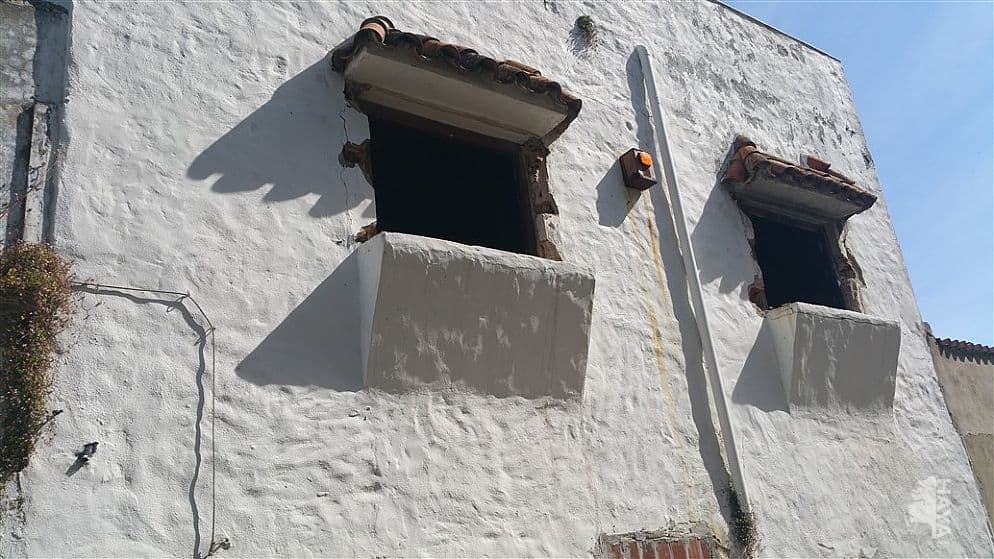 Piso en venta en San García, Algeciras, Cádiz, Calle Noria, 24.000 €, 1 baño, 97 m2