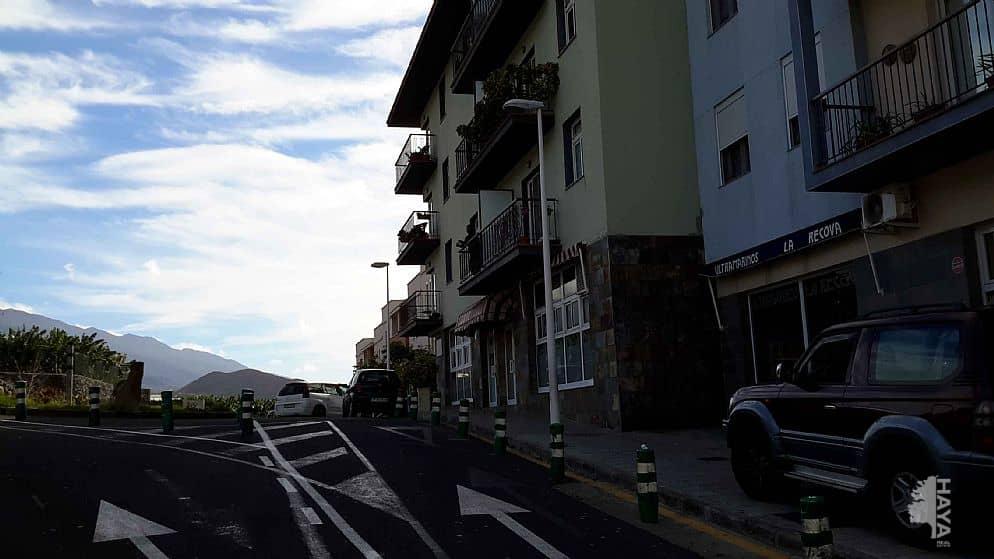 Piso en venta en Marina, Tazacorte, Santa Cruz de Tenerife, Calle Pedro Jose Viña Diaz, 76.000 €, 2 habitaciones, 1 baño, 78 m2