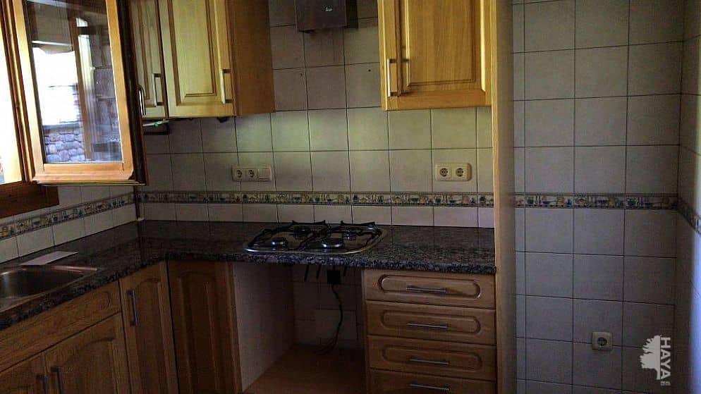 Casa en venta en Bellver de Cerdanya, Bellver de Cerdanya, Lleida, Lugar Pi, 301.600 €, 3 habitaciones, 1 baño, 156 m2