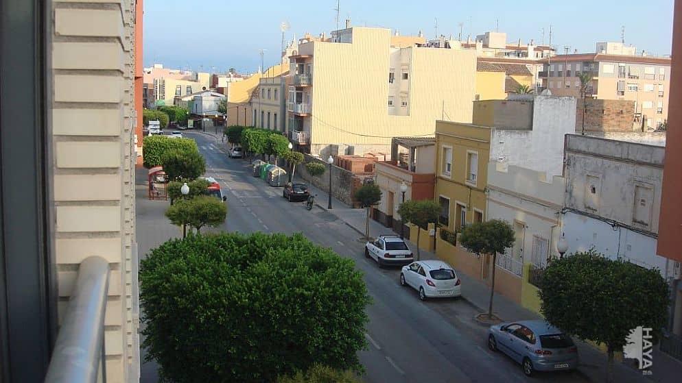 Piso en venta en Benicarló, Castellón, Calle Sant Francesc, 82.000 €, 2 habitaciones, 1 baño, 86 m2