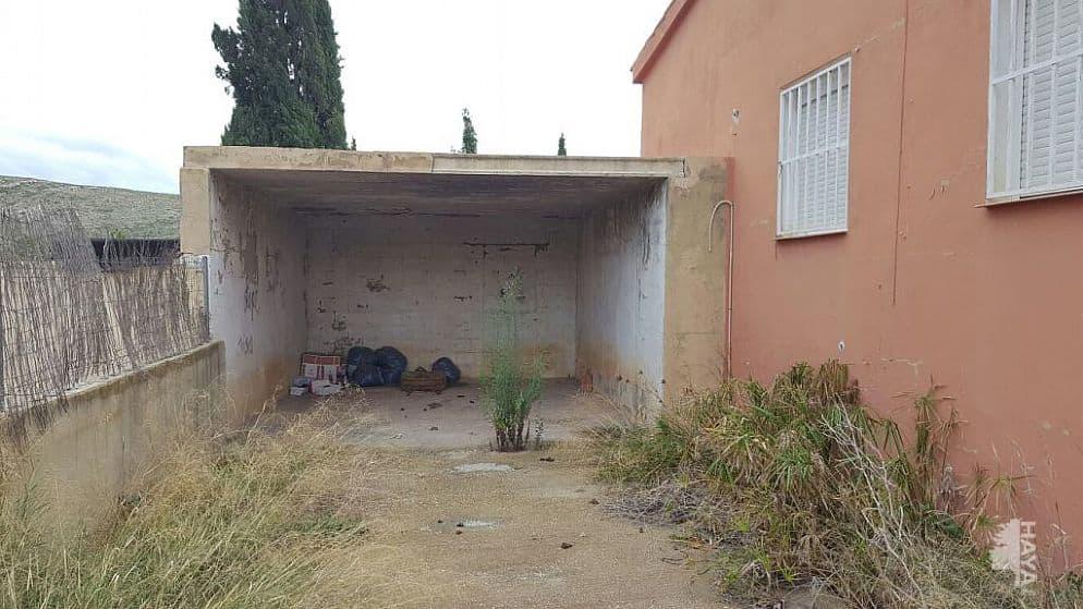 Casa en venta en Montroi / Montroy, Montroy, Valencia, Calle Vila de Montroy, 113.000 €, 3 habitaciones, 1 baño, 137 m2