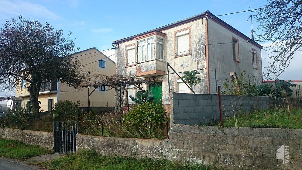 Casa en venta en Treimonte (sirgueiros), Sarria, Lugo, Calle Conde Rodrigo Suarez, 44.000 €, 5 habitaciones, 1 baño, 178 m2