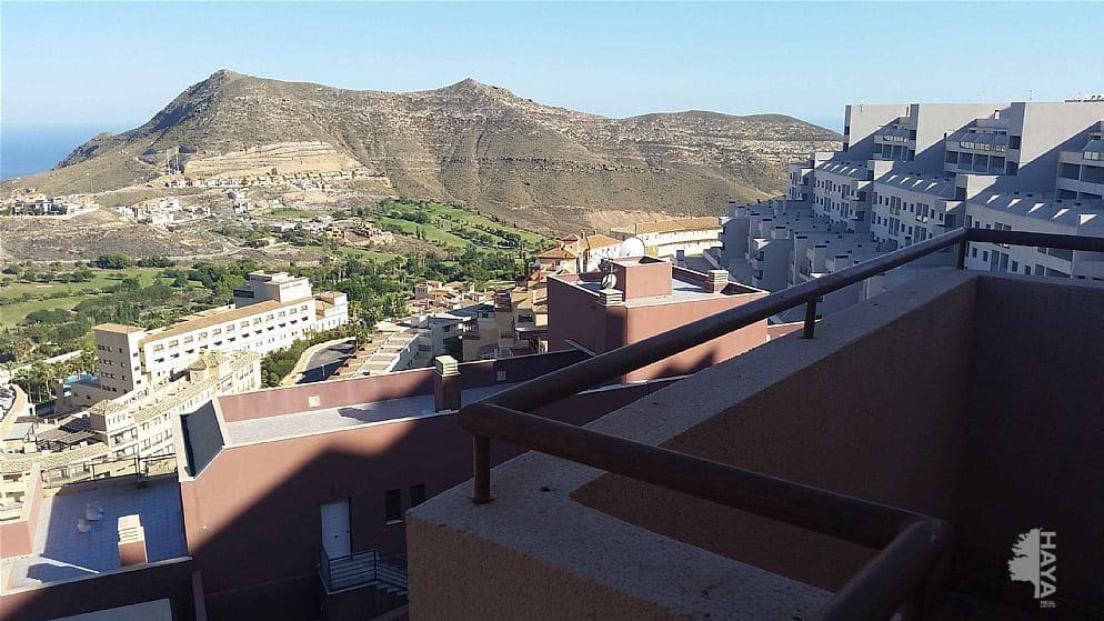 Piso en venta en La Gangosa - Vistasol, Vícar, Almería, Calle Encinas (env), 34.200 €, 1 habitación, 1 baño, 77 m2