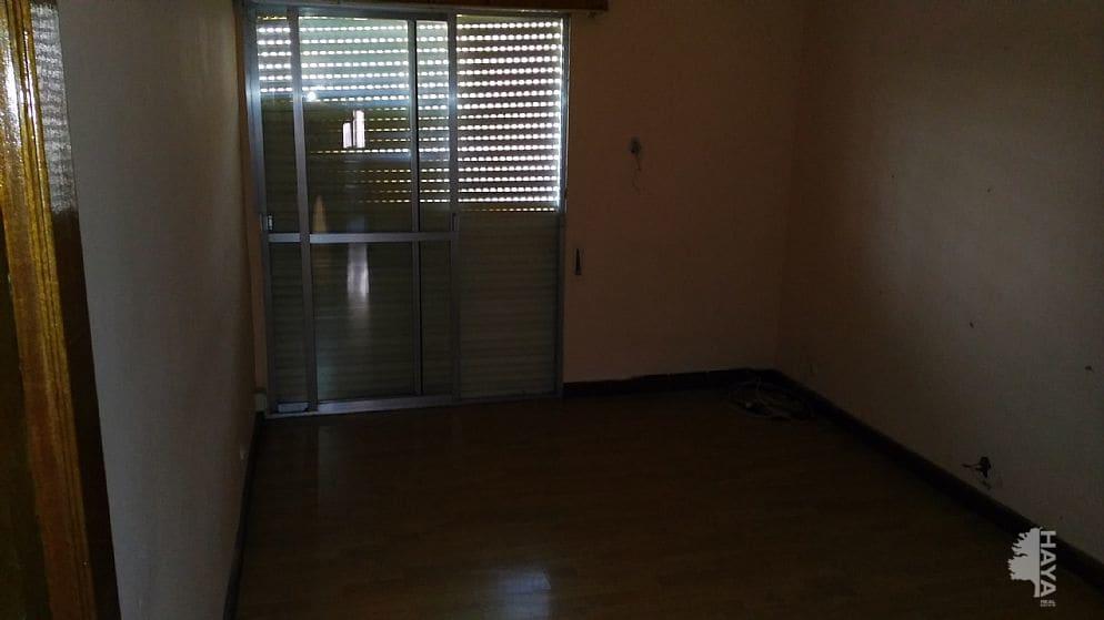 Piso en venta en San Juanillo, Palencia, Palencia, Calle San Juanillo, 75.400 €, 1 baño, 93 m2