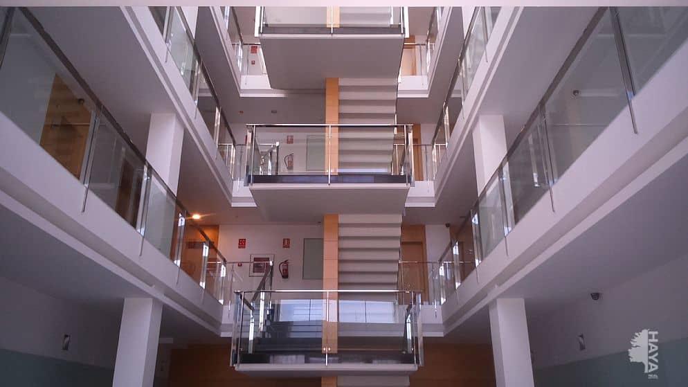 Oficina en venta en Romeral, Molina de Segura, Murcia, Calle Buenos Aires, 79.600 €, 81 m2