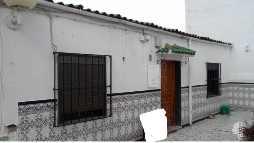 Piso en venta en Pozo Alcón, Jaén, Calle Carasoles, 28.400 €, 1 baño, 104 m2