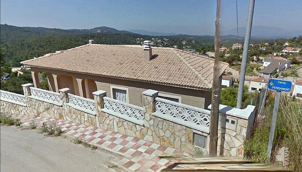 Casa en venta en Vidreres, Girona, Calle Petunia, 236.081 €, 3 habitaciones, 175 m2