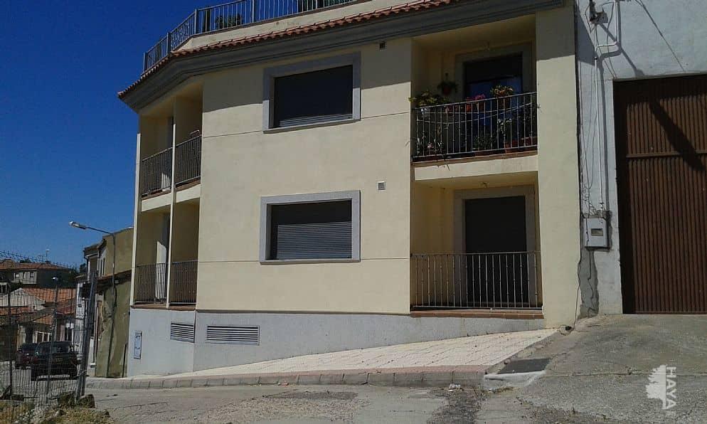 Piso en venta en Urbanización El Alcor, Aldealengua, Salamanca, Calle la Cruz, 61.000 €, 3 habitaciones, 1 baño, 116 m2