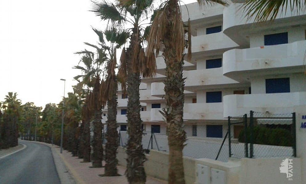Piso en venta en Diputación de los Puertos, Cartagena, Murcia, Calle Isla de Pascua, 81.580 €, 2 habitaciones, 3 baños, 72 m2