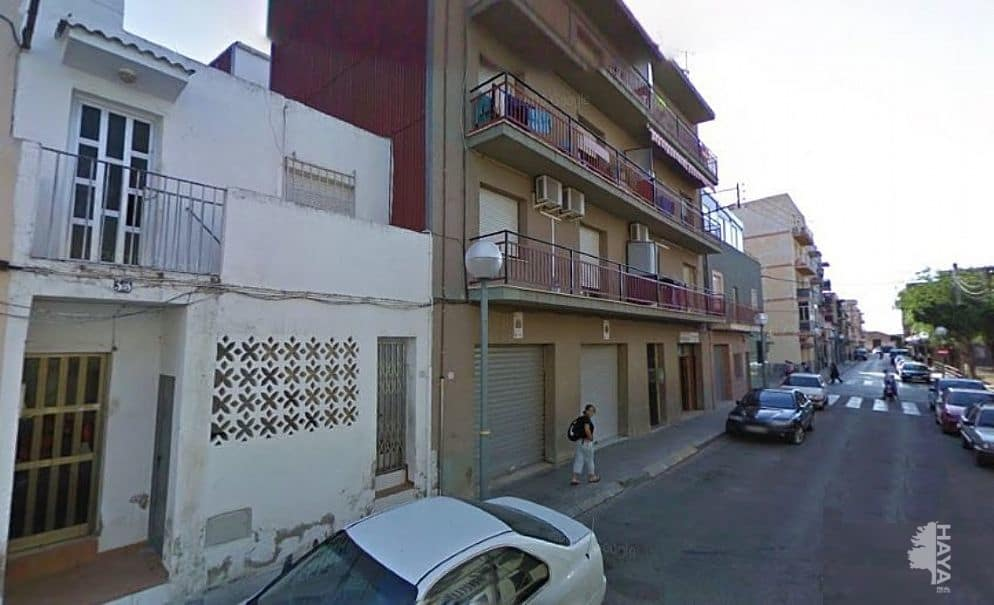 Local en venta en Bonavista, Tarragona, Tarragona, Calle Doce, 19.913 €, 30 m2