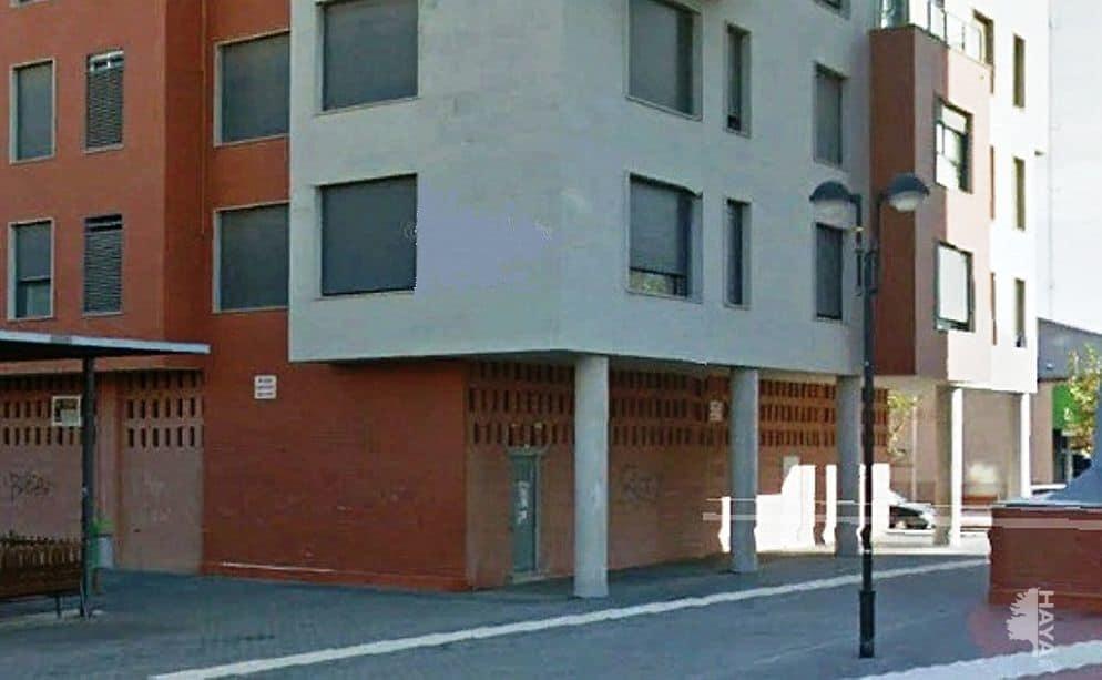 Local en venta en Murcia, Murcia, Calle Palmera, 84.545 €, 107 m2