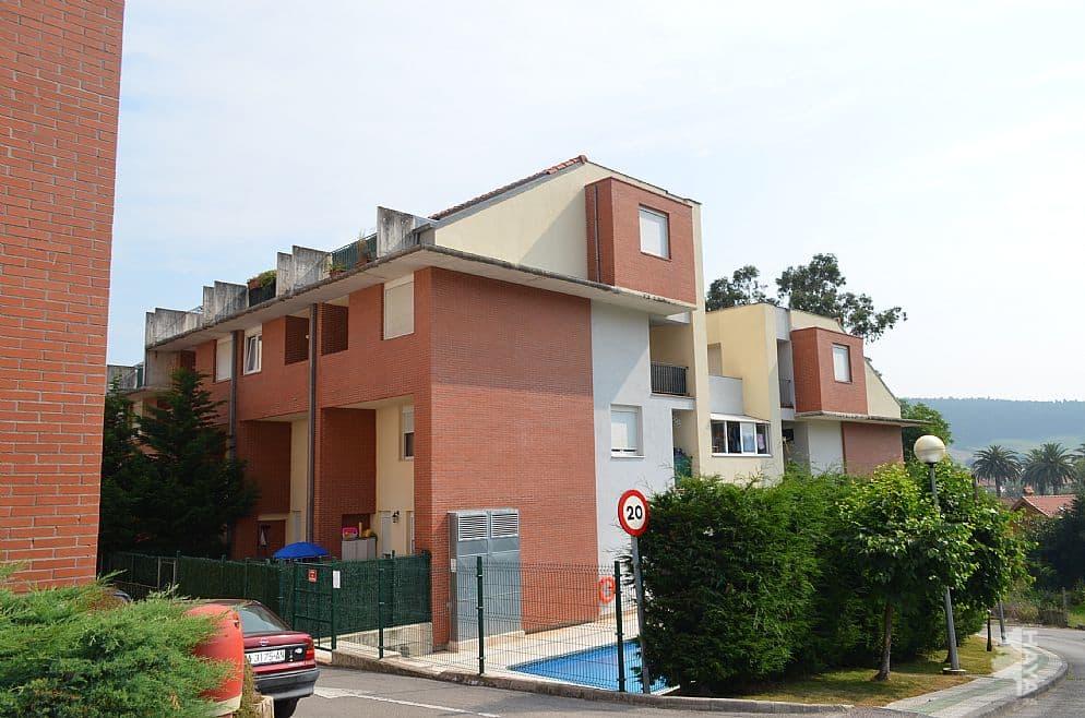 Piso en venta en Renedo de Piélagos, Piélagos, Cantabria, Avenida Renedo-aurelio Diez, 90.000 €, 3 habitaciones, 1 baño, 96 m2