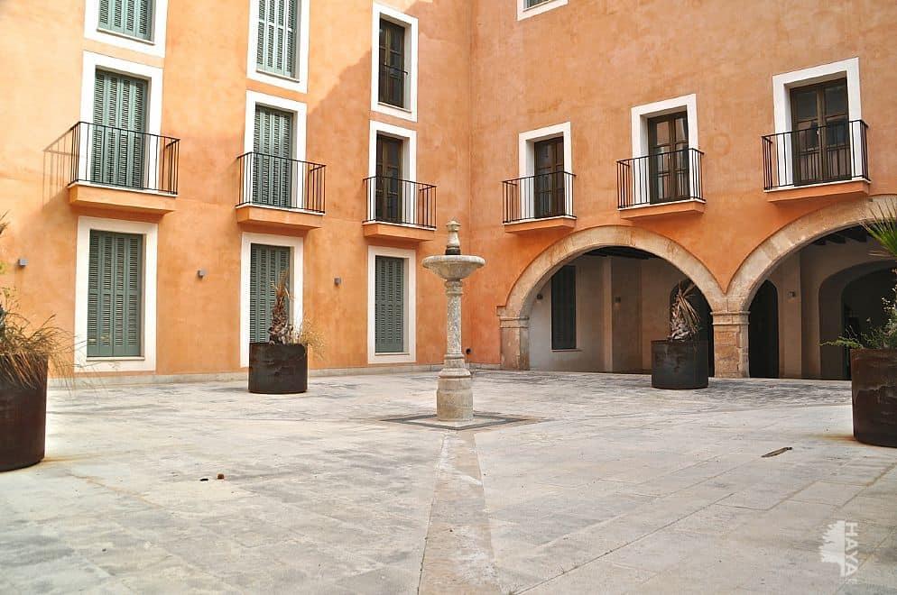 Local en venta en Palma de Mallorca, Baleares, Calle del Bisbe, 129.152 €, 56 m2