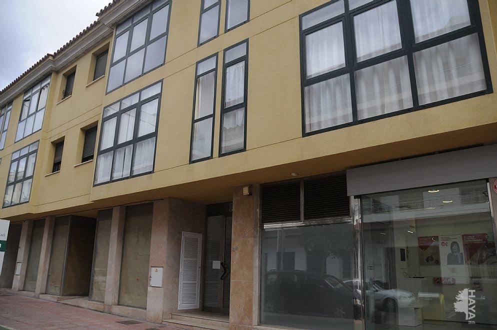 Local en venta en Mahón, Baleares, Avenida Jose Maria Cuadrado, 93.474 €, 68 m2