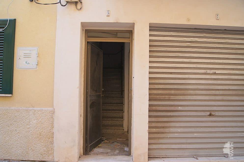 Piso en venta en Inca, Baleares, Calle Perla, 95.302 €, 1 habitación, 2 baños, 69 m2