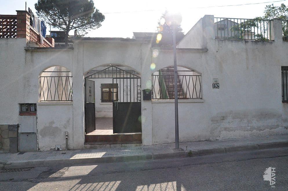 Piso en venta en El Pont de Vilomara I Rocafort, Barcelona, Urbanización Marquet Carrer 1, 138.600 €, 2 habitaciones, 1 baño, 145 m2
