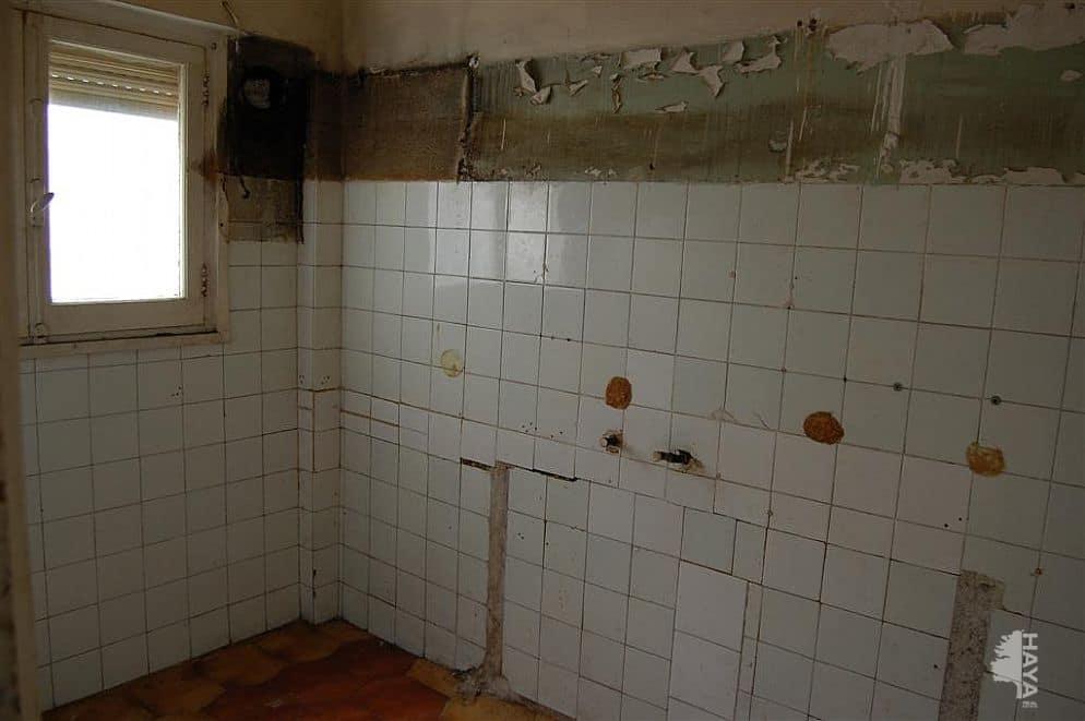 Piso en venta en Piso en Palma de Mallorca, Baleares, 60.288 €, 2 habitaciones, 2 baños, 62 m2