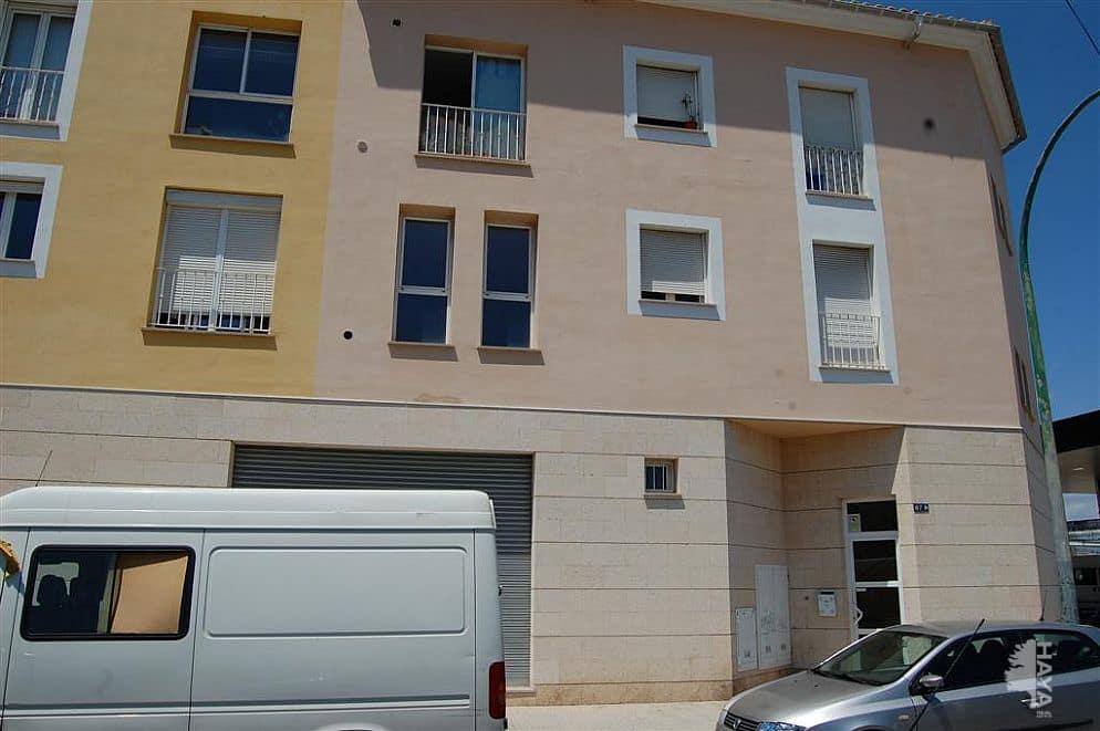 Piso en venta en Palma de Mallorca, Baleares, Calle Sant Damas, 155.372 €, 2 habitaciones, 1 baño, 62 m2