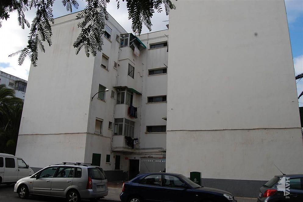 Piso en venta en Palma de Mallorca, Baleares, Camino Son Gotleu Cami, 43.008 €, 2 habitaciones, 2 baños, 56 m2